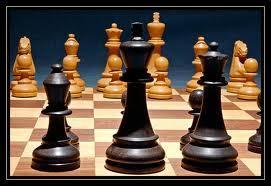 nbspScaronaha terminu... Autors: kasītis no simpsoniem D šahs