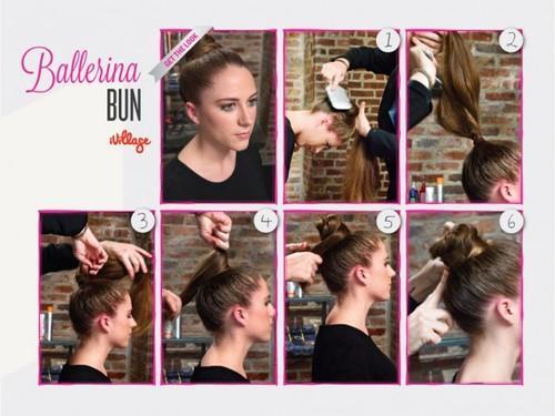 Autors: LieneAnnaKika2002 D.I.Y. Hair Style2
