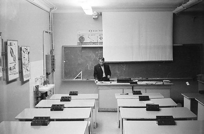 Autors: Hello Laikmeta liecības.PSRS skolas ,70tie gadi.