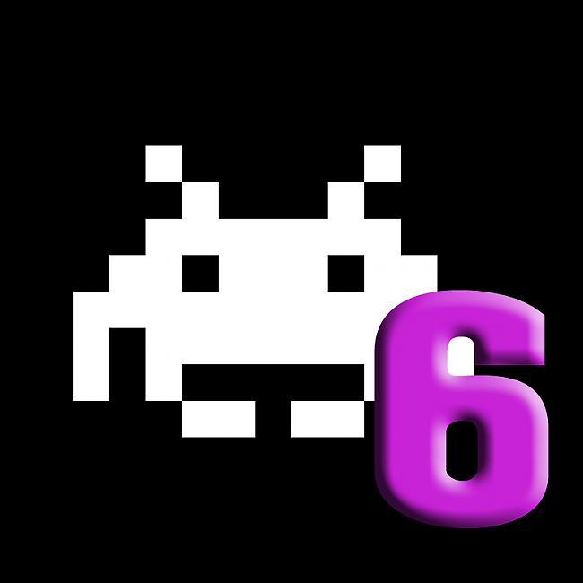 wuha Autors: ernijasss Video spēļu vēsture pt.6