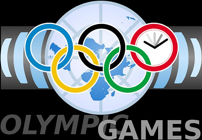 lv Autors: ivo2727 Olimpiskās spēles 2069.
