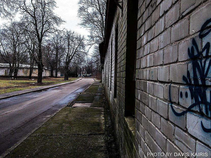 Ceļscaron uznbsp Cietoksni  Autors: Davias007 Daugavgrīvas Cietoksnis