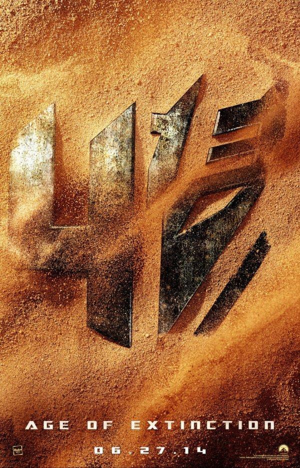 Transformers 4 Age Of... Autors: ČOPERS 2014. gada gaidītākās filmas