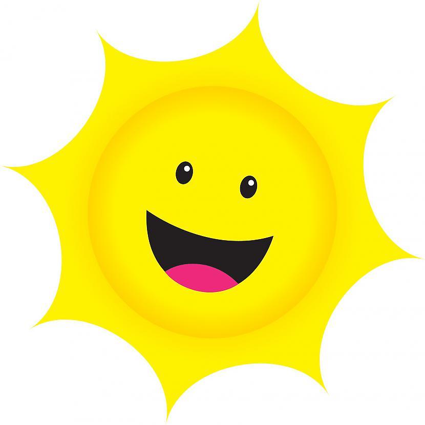 Ja saule pazustu tad gaisma... Autors: Pasaules iedzīvotājs Ja no debesīm pazustu Saule...
