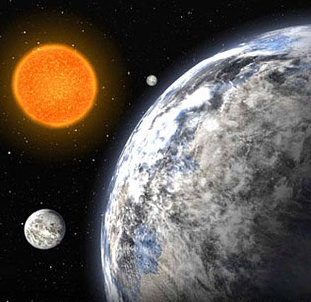 ar laiku mēs mirtu vai nu no... Autors: Pasaules iedzīvotājs Ja no debesīm pazustu Saule...
