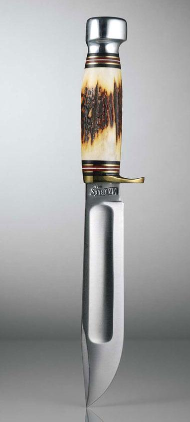 Marbles IdealScaronis nazis ir... Autors: Skopulēns Vieni no labākaijiem nažiem,kas izgatavoti.(2)