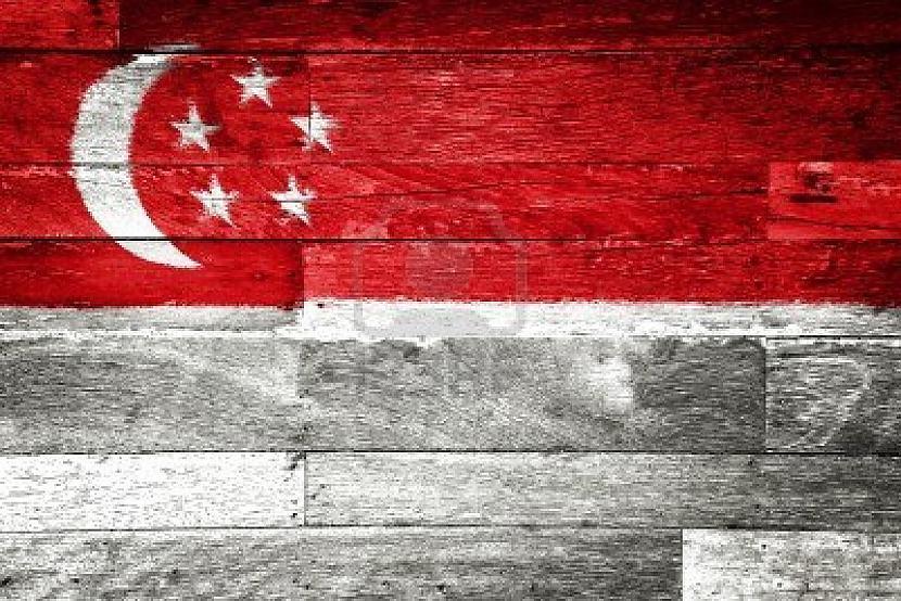Singapūrā ir aizliegts lēkt ar... Autors: Pasaules iedzīvotājs Stulbākie likumi JEBKAD.