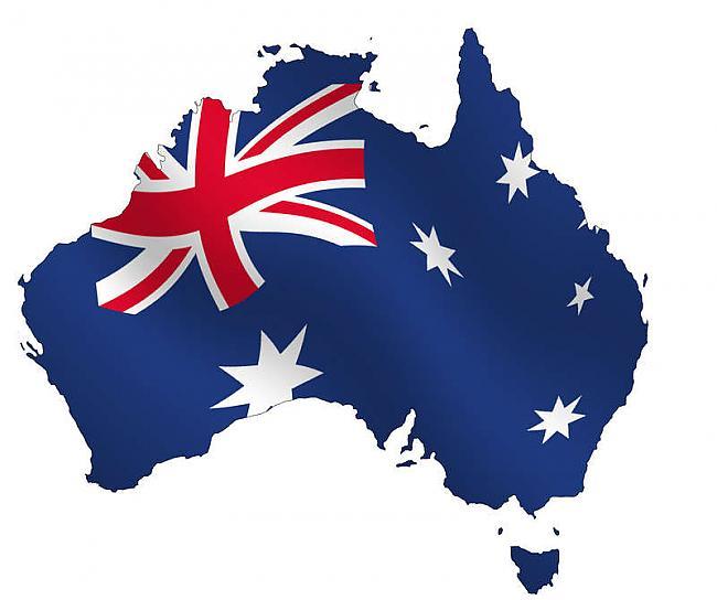 Austrālijā mūža ieslodzījums... Autors: Pasaules iedzīvotājs Stulbākie likumi JEBKAD.