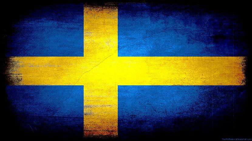 Zviedrijā tev nevar piederēt... Autors: Pasaules iedzīvotājs Stulbākie likumi JEBKAD.