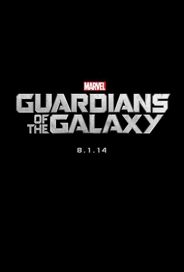Guardians of the Galaxy... Autors: ČOPERS 2014.gada gaidītākās filmas #3