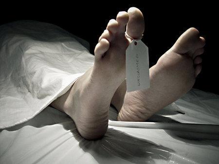 Jūs piržat pat pēc nāvesJūs... Autors: Raacens Interesanti fakti par purkšķiem