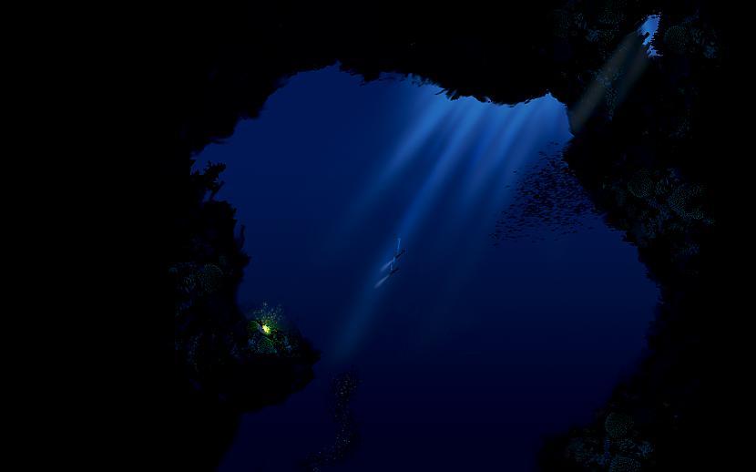 90 no okeāniem vel nav... Autors: Raacens Megafakti par mūsu planētu