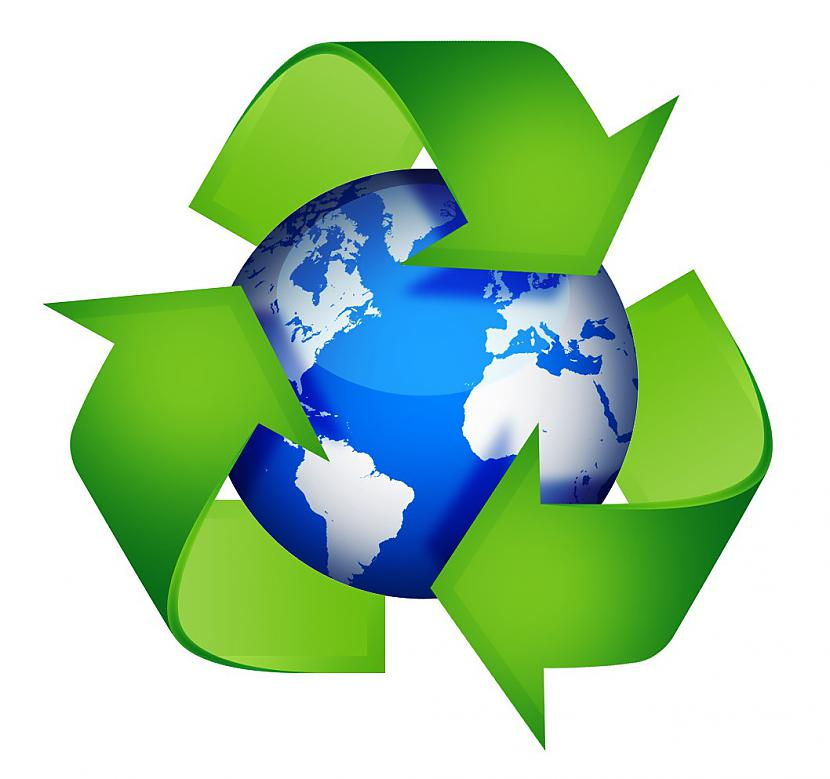 Zeme pati sevi atjaunoZeme... Autors: Raacens Megafakti par mūsu planētu