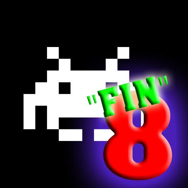 Bija man prieks jums kaut ko... Autors: ernijasss Video spēļu vēsture pt.8 FINAL