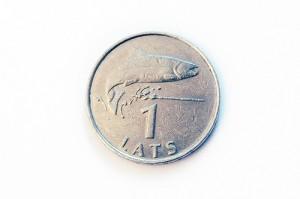 Paldies Latiņamnbsp Autors: ghost07 Daži fakti par Eirozonu (Eiro)