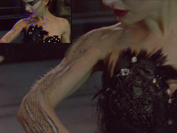 Autors: lolibobs Kā izskatās filmas bez specefektiem. 2. Daļa