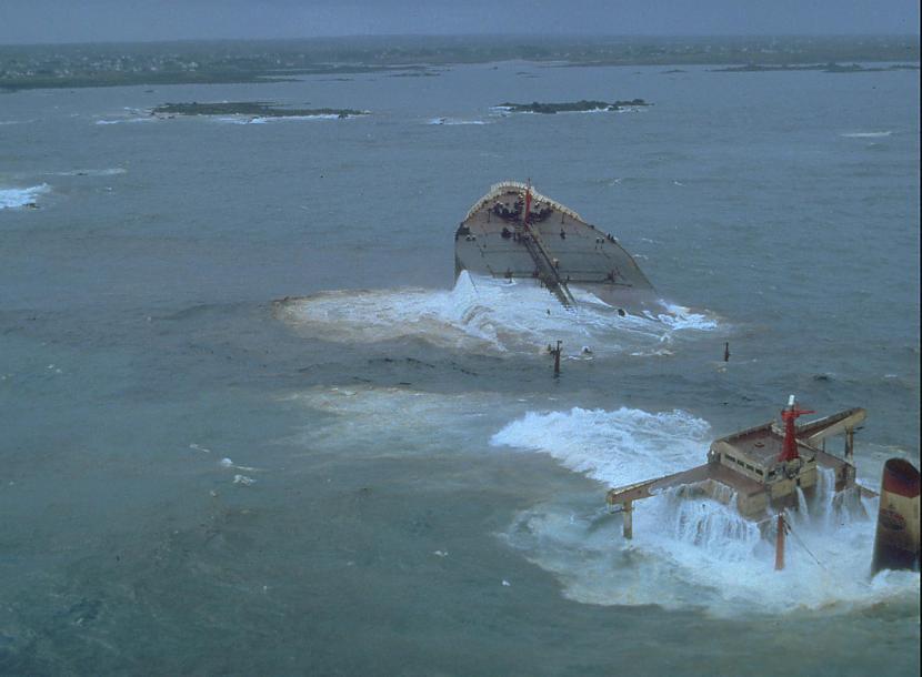 Uz zemūdens rifiem... Autors: Kapteinis Cerība Kā un cik daudz jāmaksā par palīdzību?