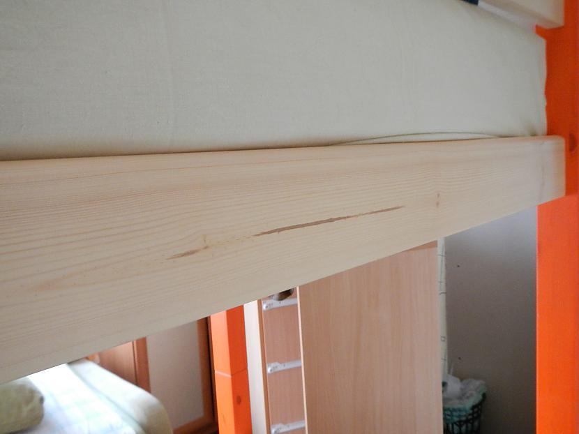 Mizas ieaugumi pēdas no... Autors: ottokaars Izvēlies Latvijas mēbeli! Paldies, NĒ- turpmāk pasūītīšu  IKEA skaideni!
