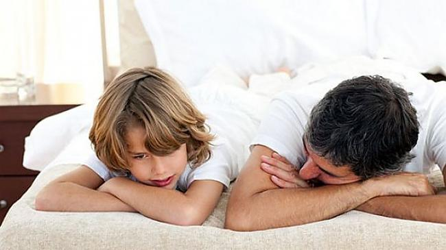 Scaronodien mēs ar tēvu... Autors: Fosilija Fuck My Life