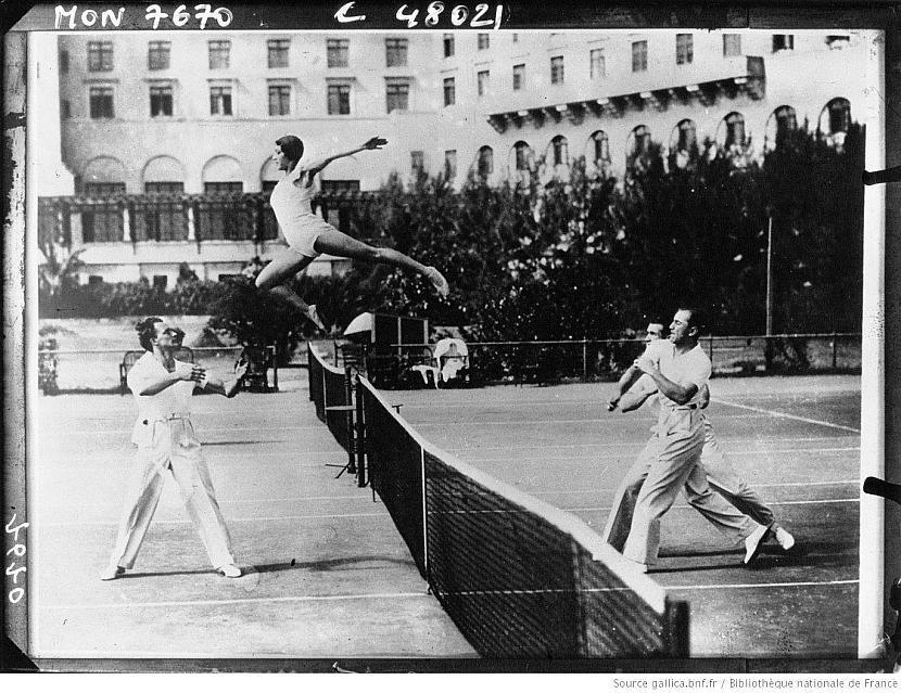 Neparastas vēstures fotogrāfijas (2.daļa) - Spoki