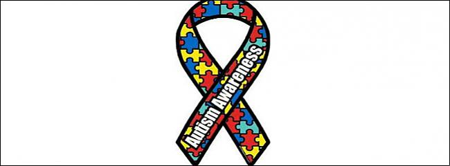 13 Vakcīna un autismsSlavenība... Autors: MacroGlobe TOP 15 sazvērestības teorijas.