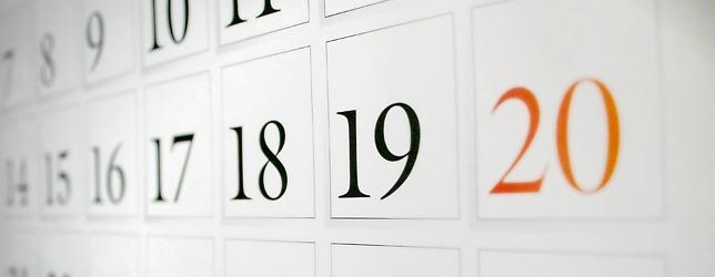 11 Mēness dienaScaronajā dienā... Autors: VinnijsPūks00 Cilvēka raksturojums pēc dzimšanas datumam atbilstošās Mēness dienas!
