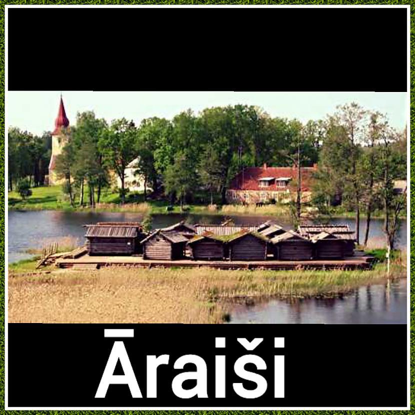Āraiscaroni Cēsu... Autors: ghost07 8 Skaistāko Latvijas pilsētu panorāmas