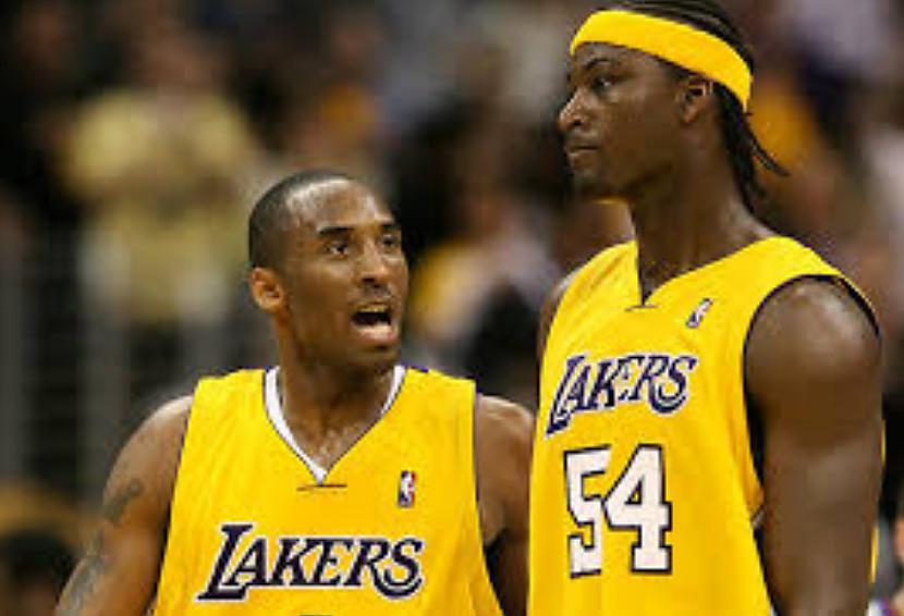 Pirmā vieta dodas pie Kvames... Autors: EsNemaakuTaisiitKomiksus NBA drafta neveiksmes (Top 6)