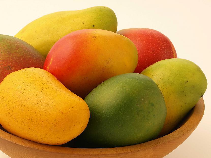 Populārākais auglis pasaulē... Autors: ResnaisPiiraadzins Eksotiskie augi