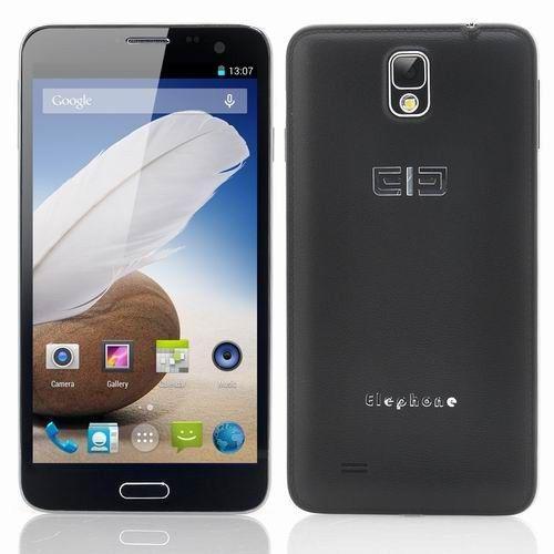 """Elephone P8 viedtālrunis arī... Autors: ResnaisPiiraadzins Viedtālruņi kas """"Pārsit"""" Samsung"""