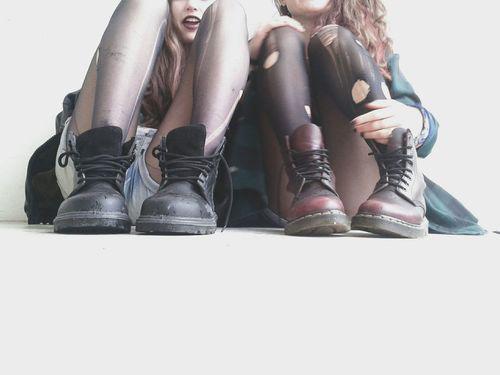 Autors: KwonDarin Teenagers Pt.2
