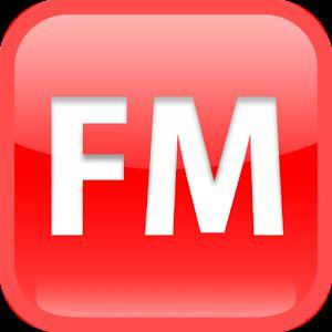 Kas ir FMKlusoties radio bieži... Autors: Fosilija 5 fizikas fakti, kuri tev patiks. [5]