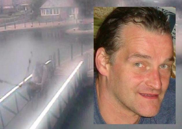 Kā jau citos ziņu portālos ir... Autors: EV1TA Zaļkalns nogalināja Alisi?
