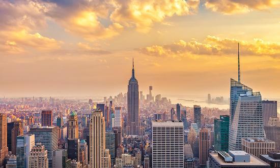 Ņujorkā katru gadu tiek... Autors: ORGAZMO Iespējams, ka nedzirdēta faktu paka!!