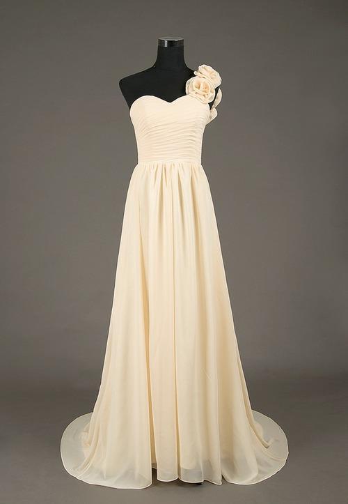 Monikas kleita Autors: BrokenWings Tumsa 40