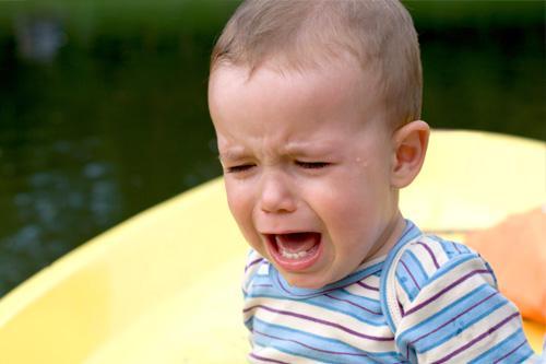 Scaronodien es raudāju kad es... Autors: MONTANNA Liks aizdomāties 3...