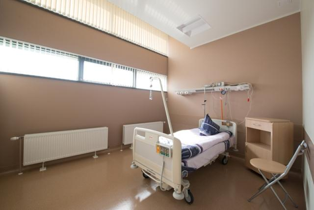 Viņa tika aizvesta uz slimnīcu... Autors: MONTANNA Šī sieviete palika stāvoklī pēc tualetes apmeklējuma