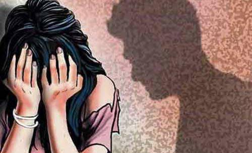Policija saņēmusi psihologa... Autors: MONTANNA Brālis izvaroja māsu alkohola reibuma dēļ.