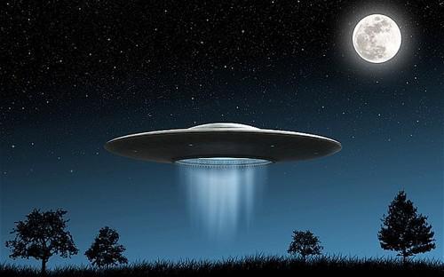 nbspPelēki humanoīdi... Autors: SL1EKA NLO – tālu planētu iemītnieki vai tikai optiskas parādības atmosfērā?!