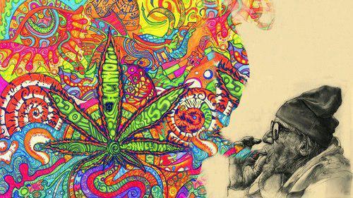 Autors: aisa Cannabis