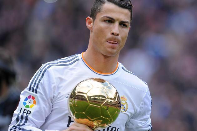 Pasaulē dārgākais futbola... Autors: greecinieks Pasaulē dārgākais...