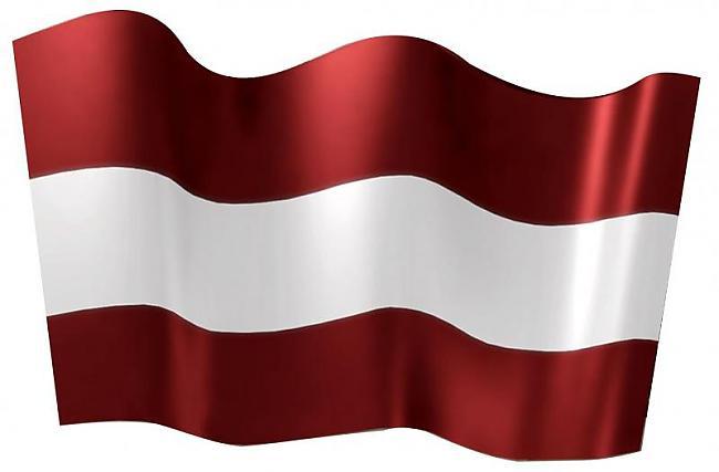 Es esmu par latvisku LatvijuJa... Autors: Robiics Kas notiek ar pasauli?
