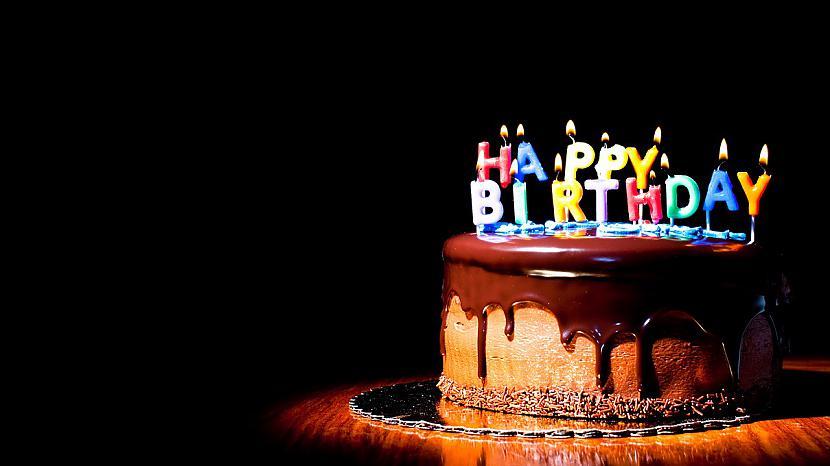 Cilvēki kas ir dzimuši... Autors: esterefris Fakti par dzimšanas dienām!!!