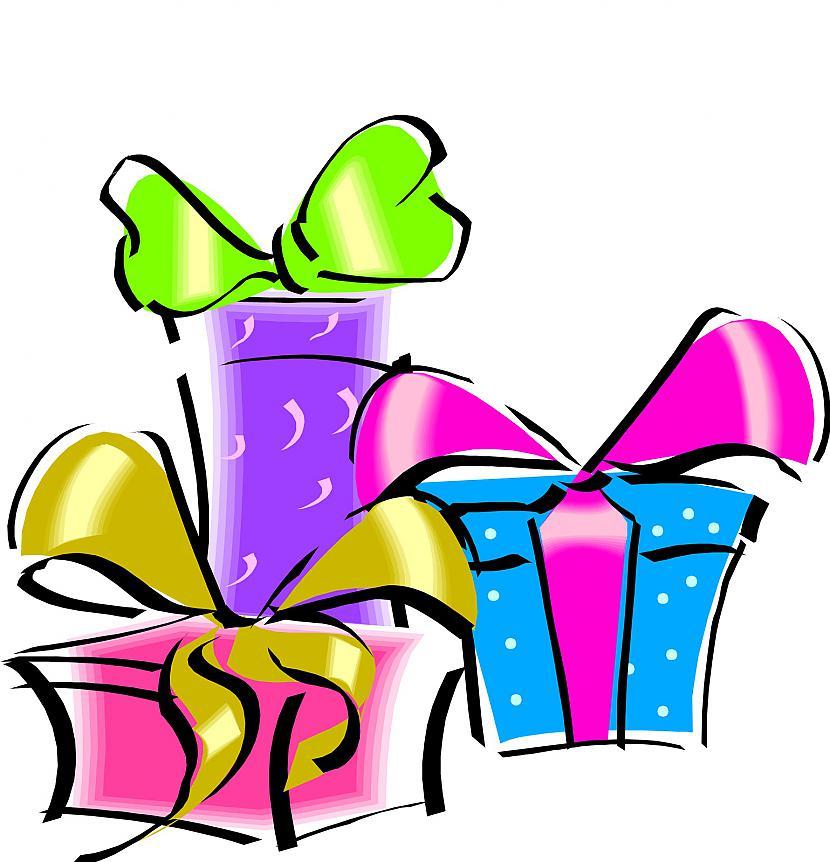 Tas uz šodienu viss Autors: esterefris Fakti par dzimšanas dienām!!!