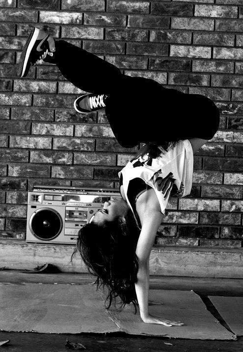 Autors: kitija217 Hip Hop- My Life *1*