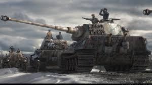 sistemas prasibasminimalas... Autors: andzaskele world of tanks.