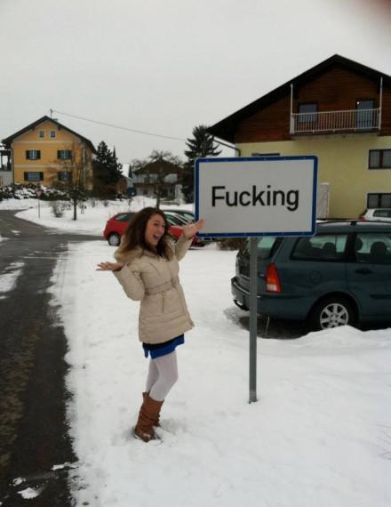 Autors: Trakais Jēgers Smiekli pirmdienas rītam