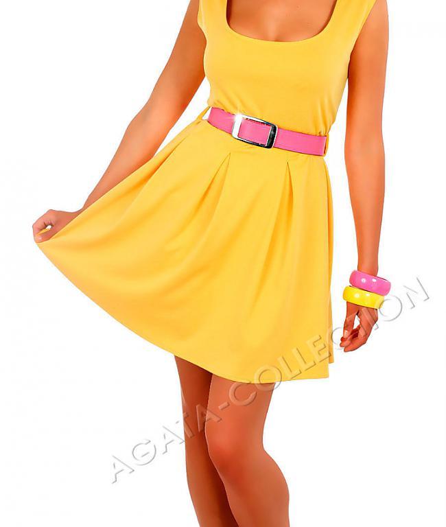 Emīlijas kleita Autors: mirdzumiņa2 Emīlija#5