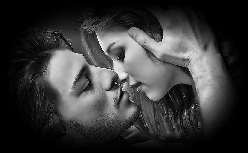 Autors: DJARMANDOradionsmlv Pazīmes,kuras liecina,ka vīrietis iemīlējies otra pusitē.