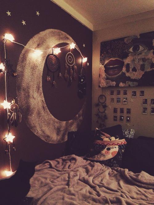 smins Autors: BloodyRedVampire Φ♥Fancy Bedrooms♥Φ